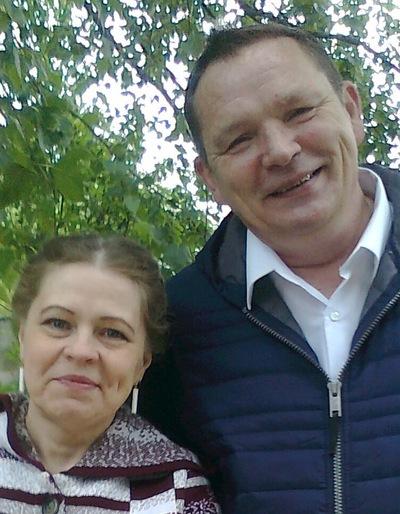 Михаил Раннев