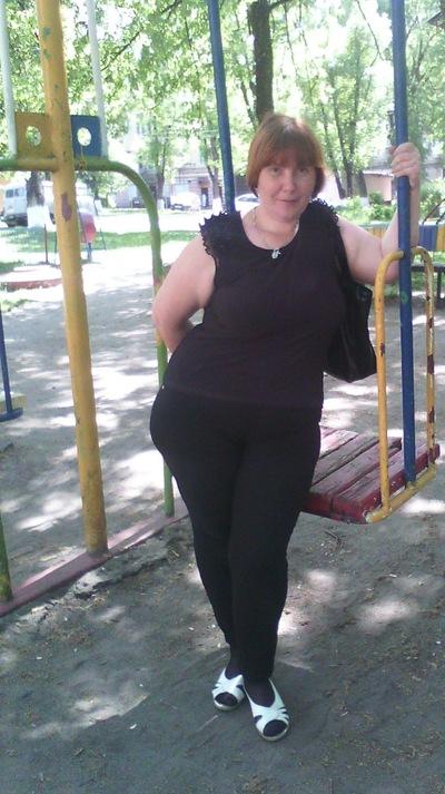 Анжелика Енюкова, 6 июля 1972, id188375257