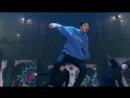 BEATBURGER PROJECT X XIUMIN 시우민 BEYOND @EXO PLANET #4 - The EℓyXiOn [dot]