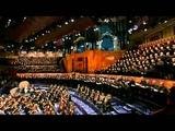 BBC Prom 13 - Verdi Requiem - Dies Irae e Tuba Mirum