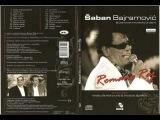 Saban Bajramovic - Romano Raj
