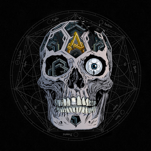 Atreyu альбом In Our Wake