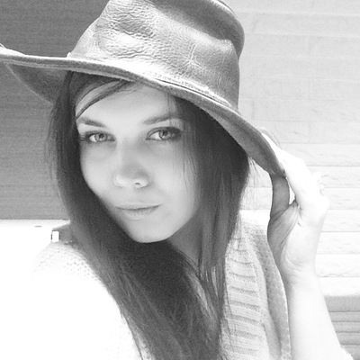Марина Гурская