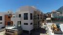Новые дома в La Nucia, Испания, эконом-класса. Недвижимость в Испании на побережье Коста Бланка