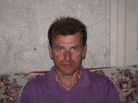 Aleksei Lipovoi, 13 января 1966, Дятьково, id169995338