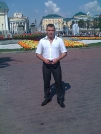Иван Иванов, 6 февраля 1986, Москва, id16677647