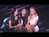самый завидный жених Казахстана Али Окапов - 1мест