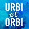 Urbi et Orbi   Камерный хор