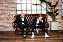 16 апр. 2015 г.FULL ALBUM MD Heechul Jungmo - 가내수공업 家內手工業 D.I.Y. 1st Mini Album - Cottage Industry