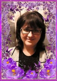 Татьяна Шалыгина, 24 февраля 1971, Глазов, id175559708