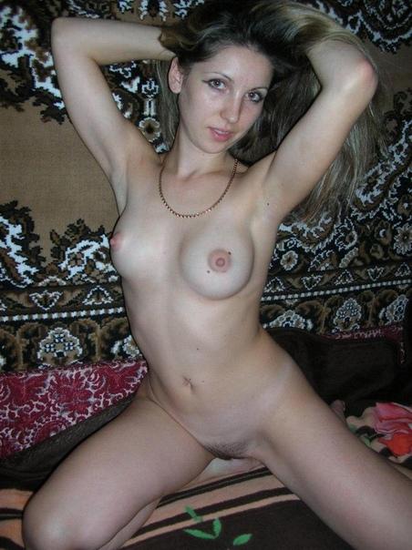 Free Japanese Teens Nude Gallery