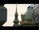 Балканский капкан Тайна сараевского покушения реж Алексей Денисов 2013