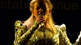Charlotte Church - Free (Ultra Nate cover) live Central Station, Wrexham 25-04-13