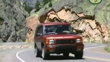 Land Rover - Discovery 2 - Video Handbook (2000) Part 3 of 3