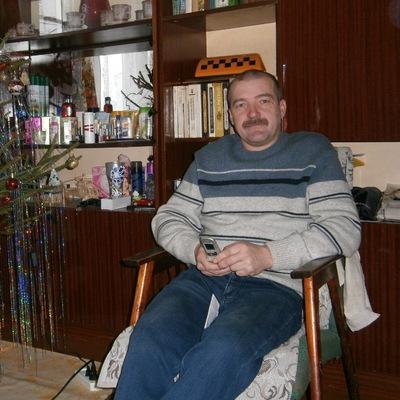 Александр Курцевич, 24 ноября 1992, Докшицы, id196189744