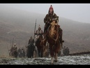 Документальный фильм Воительницы: Амазонки.