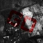 Moby альбом Go (Atlaxsys Remix)