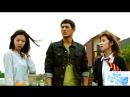 Клип на дораму Чо Ён детектив видящий призраков 2
