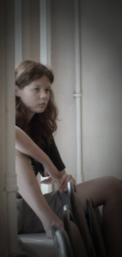 Любовь Рунова, 18 июня 1996, Нижний Новгород, id187870869