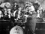 Paul Whiteman, Bing Crosby - Sunshine (1928)