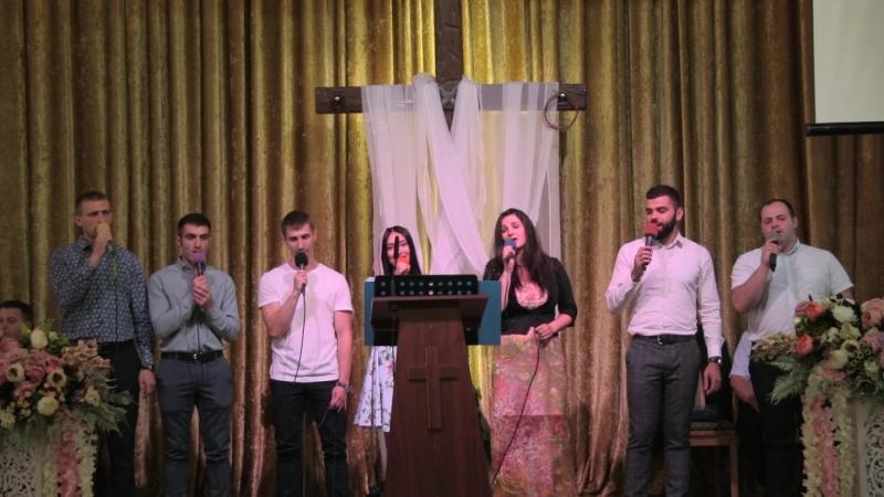 Церковь г Подольска Как часто мы блуждаем