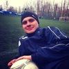 Vitaly Barsky