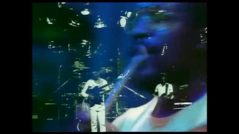 Mahavishnu Orchestra - Live on BBC TV - Paris Theatre - 1972