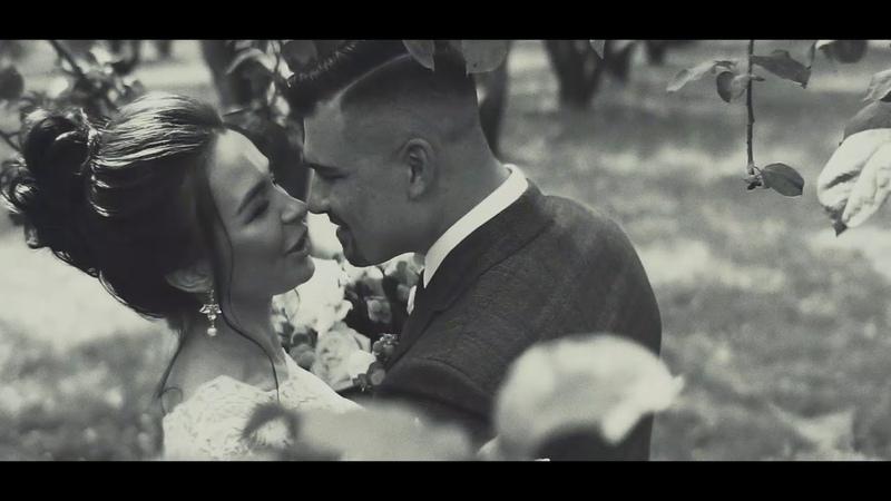 Свадьба в усадьбе Суханово. Виктор и Виктория.