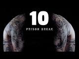 Прохождение Prison Break: The Conspiracy [Побег: Теория заговора] - Часть 10