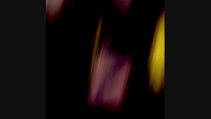 The grisha trilogy darkling x alina starkov