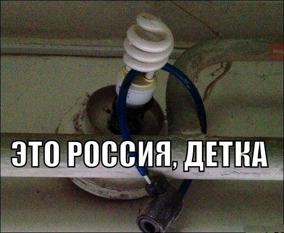 http://cs617417.vk.me/v617417551/17a27/C3gb6gGA9F8.jpg