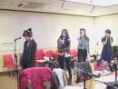 SNSD_-_Star_Star_Star_@_Shimshimtapa_5_7_Feb10.2010_GIRLS_GENERATION_Live-W0nfon9cbXg