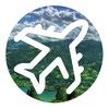 Блог Антона Бородачева (путешествия и не только)