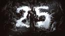 Трейлер к 25-летию игры Doom