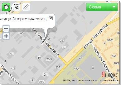 """Томский Кинологический Центр """"Альтер Эго"""" YoJc42j1ap4"""
