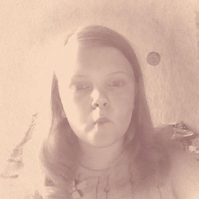 Елизавета Бычкова, 5 февраля , Челябинск, id163966677