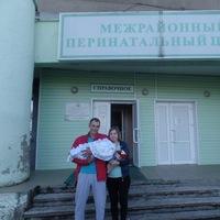 Анкета Алексей Демин