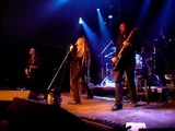 Sapattivuosi - Laki 666 (Mob Rules) LIVE @ Tavastia, Helsinki 17.4