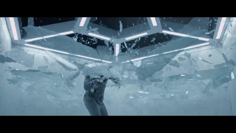 [Видео Фокс] Питер Максимофф спасает Магнито из Пентагона. Люди Икс Дни минувшего будущего.