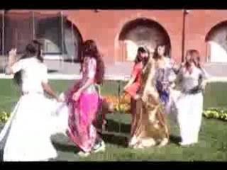 цыганские видео клип г йошкар ола - YouTube_0_1424813509545
