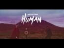 Henry Saiz Band 'Human'. Эпизод 2. Тихая Гавань (Лансароте, Канарские острова)