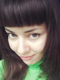 Анна Zhgun