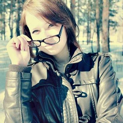 Мария Любимова, 22 апреля , Пыталово, id42189257