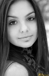 Аліса Любімова, 26 сентября , Тернополь, id192621465