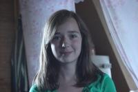 Натали Фе.еее, 27 августа 1996, Гатчина, id20576619