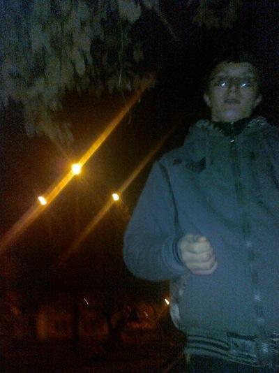 Дмитрий Кузьмич, 4 марта 1991, Минск, id28674838
