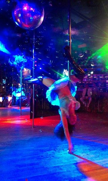 Стритиз шоу, эротическое шоу в Чернигове, заказать.