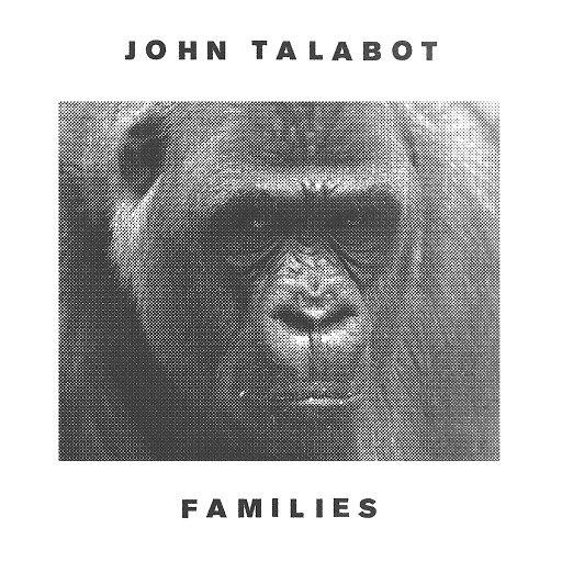 John Talabot альбом Families