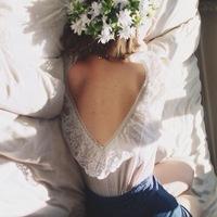 moya_dusha_vishla_iz_modi