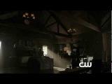 Дневники вампира - 5 сезон 11 серия - Вебклип 3 (ENG)